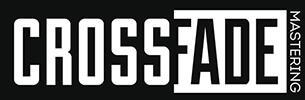 Logo Crossfade Mastering