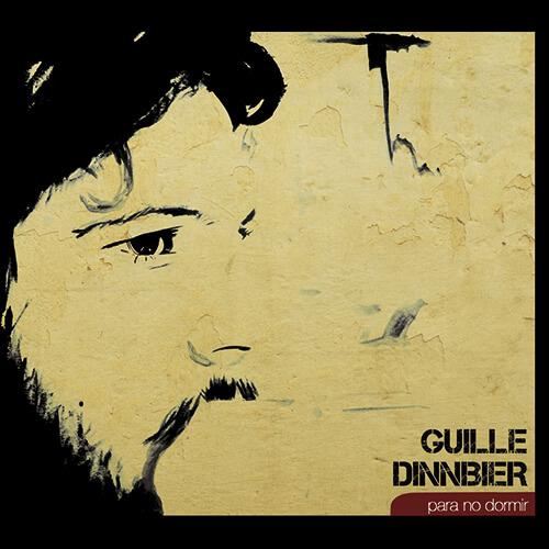 005-GUILLE-DINNBIER-para-no-dormir-Crossfade-Mastering