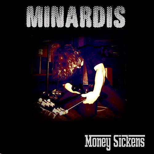 006-MINARDIS-Money-Sickens-Crossfade-Mastering
