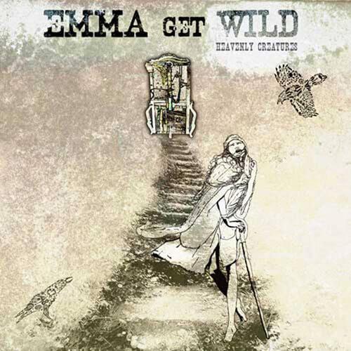 009-EMMA-GET-WILD-Heavenly-Creatures-Crossfade-Mastering