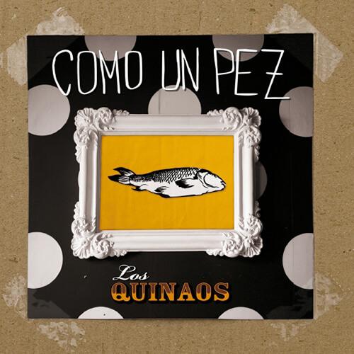 012-LOS-QUINAOS-Como-un-pez-Crossfade-Mastering