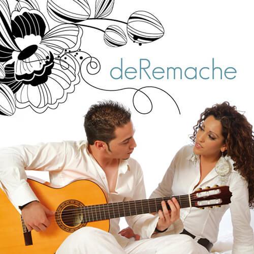 014-DeRemache-Crossfade-Mastering
