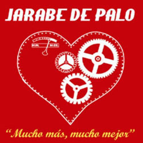 015-JARABE-DE-PALO-Mucho-mas-mucho-mejor-Crossfade-Mastering