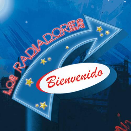 018-LOS-RADIADORES-Bienvenido-Crossfade-Mastering