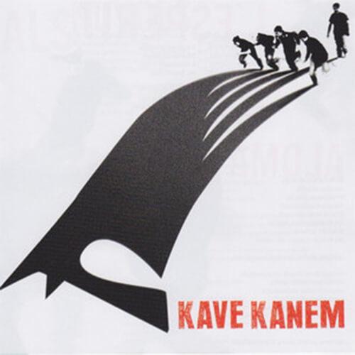 020-KAVE-KANEM-Crossfade-Mastering
