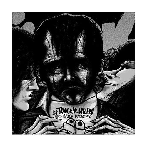 021-LOS-TRACAHOMBRES-Rock-and-Roll-despechado-Crossfade-Mastering