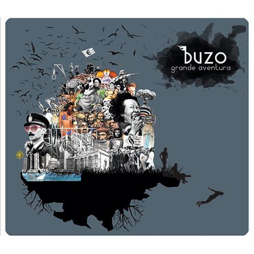 023-BUZO-Grande-aventura-Crossfade-Mastering