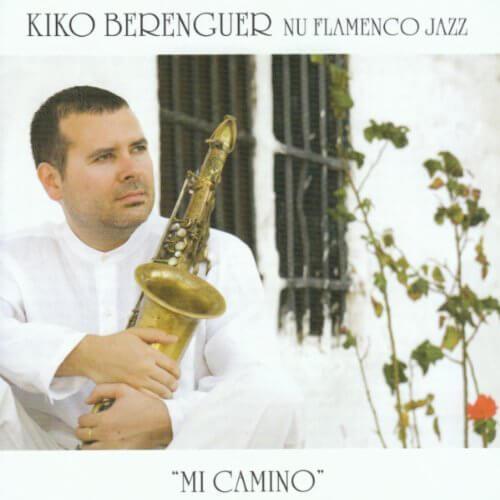 024-KIKO-BERENGUER-Mi-camino-Crossfade-Mastering