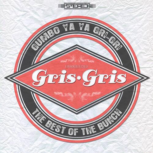 028-GRIS-GRIS-Crossfade-Mastering