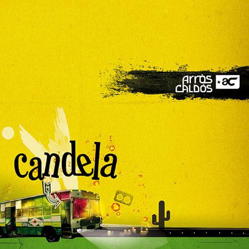 033-ARROS-CALDOS-Candela-Crossfade-Mastering