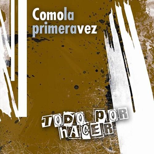 034-TODO-POR-HACER-Como-la-primera-vez-Crossfade-Mastering