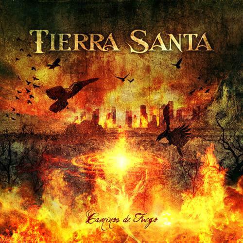 036-TIERRA-SANTA-Caminos-de-fuego-Crossfade-Mastering
