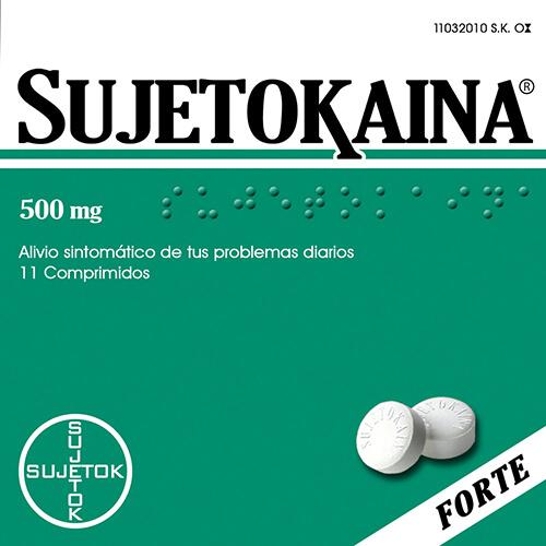 037-SUJETO-K-Sujetokaina-Crossfade-Mastering