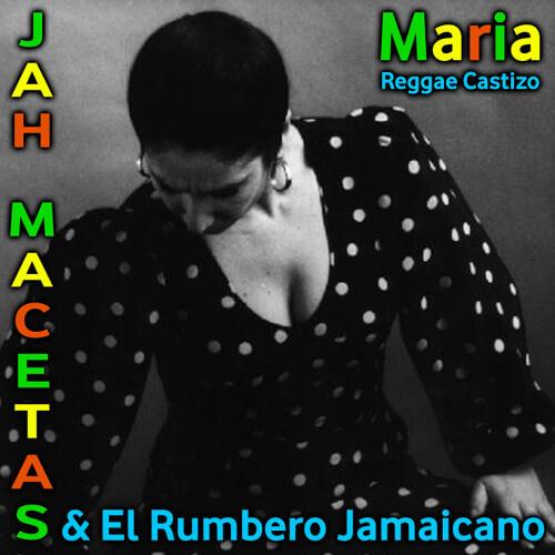 039-JAH-MACETAS-and-EL-RUMBERO-JAMAICANO-Maria-Crossfade-Mastering