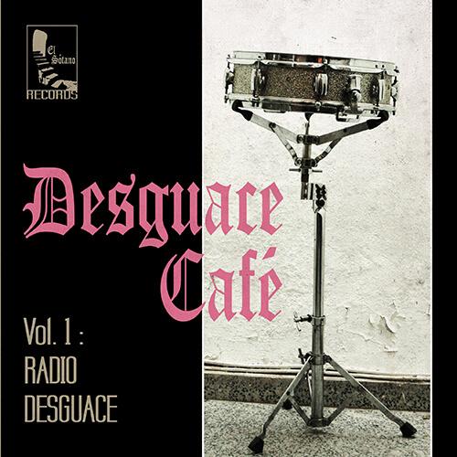 040-2-DESGUACE-CAFE-Vol1-Crossfade-Mastering