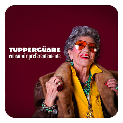 041-TUPPERGUARE-Consumir-preferentemente-Crossfade-Mastering