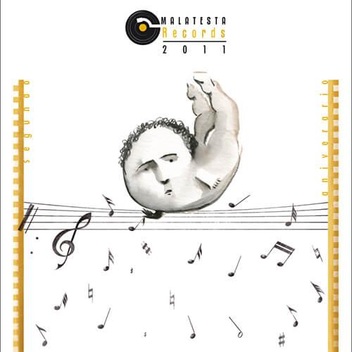 044-MALATESTA-RECORDS-Recopilatorio-2012-Crossfade-Mastering