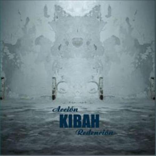 045-KIBAH-Accion-redencion-Crossfade-Mastering