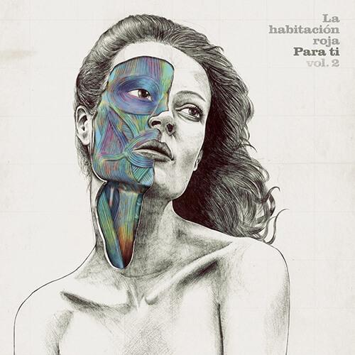 046-LA-HABITACION-ROJA-Para-ti-Vol2-Crossfade-Mastering