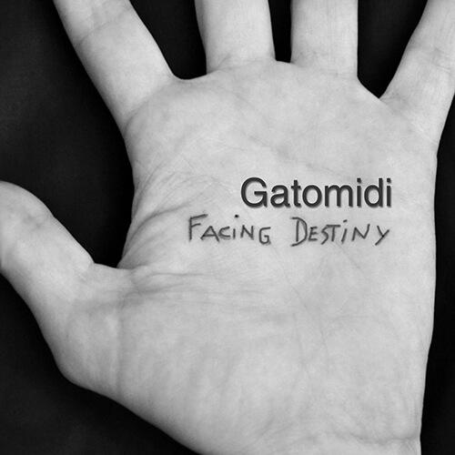 047-GATOMIDI-Facing-destiny-Crossfade-Mastering