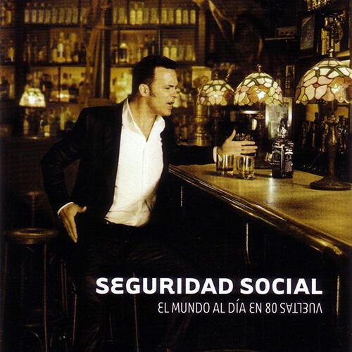 052-SEGURIDAD-SOCIAL-EL-mundo-al-dia-en-80-vueltas-Crossfade-Mastering