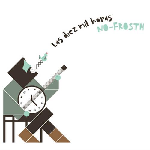 053-NO-FROSTH-Las-diez-mil-horas-Crossfade-Mastering