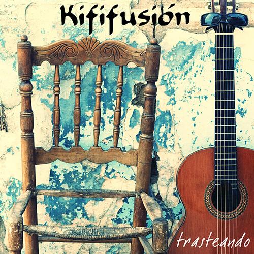 056-KIFIFUSION-Trasteando-Crossfade-Mastering