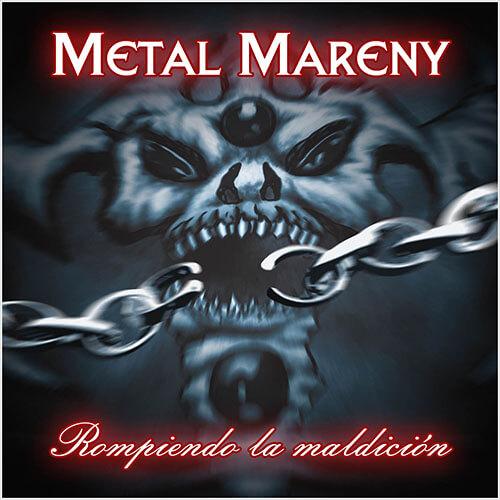059-METAL-MARENY-Rompiendo-la-maldicion-Crossfade-Mastering