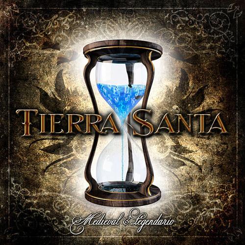 061-TIERRA-SANTA-Medieval-and-Legendario-Crossfade-Mastering