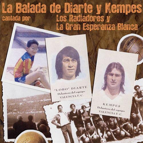 063-LOS-RADIADORES-Y-LA-GRAN-ESPERANZA-BLANCA-La-balada-de-Diarte-y-Kempes-Crossfade-Mastering