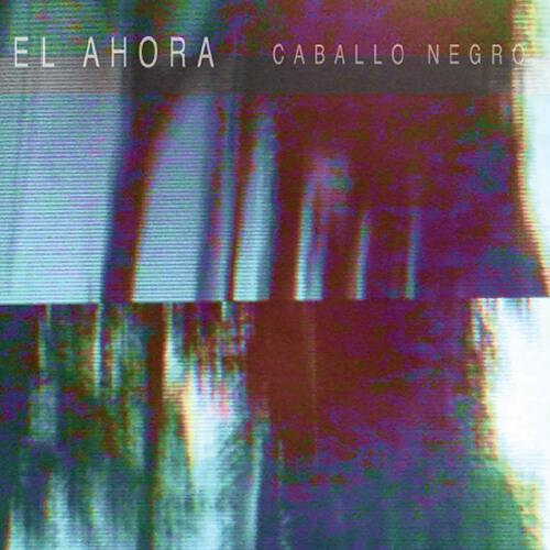 068-EL-AHORA-Caballo-negro-Crossfade-Mastering