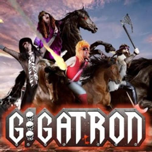 069-GIGATRON-Apocalipsis-molon-Crossfade-Mastering