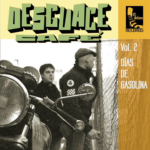 070-2-DESGUACE-CAFE-Vol2-Crossfade-Mastering