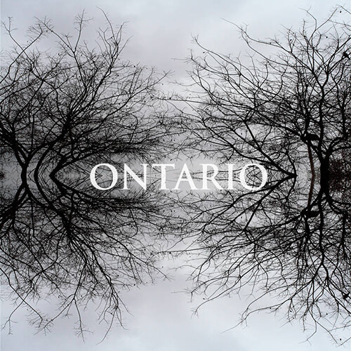 072-ONTARIO-Crossfade-Mastering