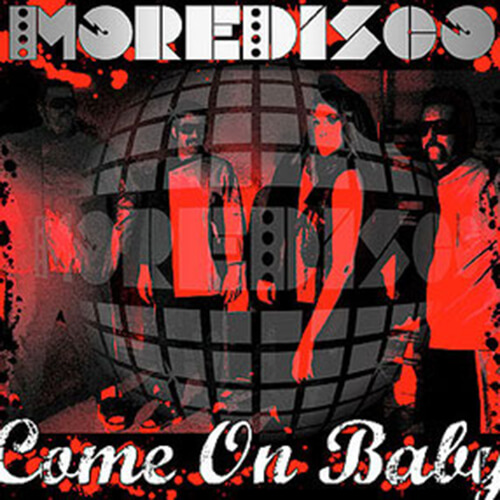 073-MOREDISCO-Come-on-baby-Crossfade-Mastering