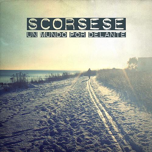 077-SCORSESE-Un-mundo-por-delante-Crossfade-Mastering