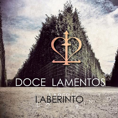 079-DOCE-LAMENTOS-Laberinto-Crossfade-Mastering