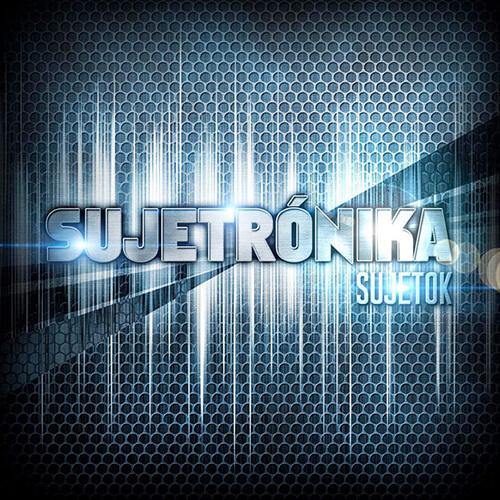 080-SUJET-K-Sujetronika-Crossfade-Mastering