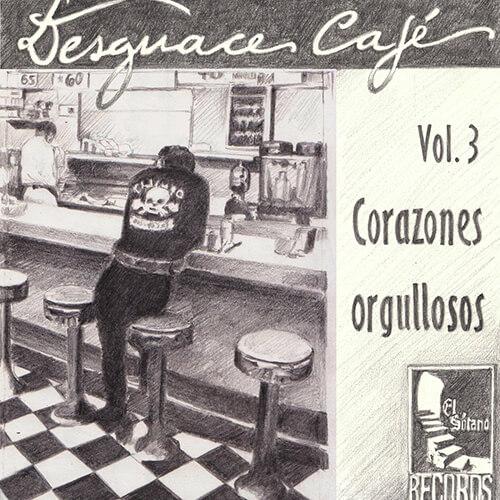 083-DESGUACE-CAFE-Vol3-Corazones-orgullosos-Crossfade-Mastering