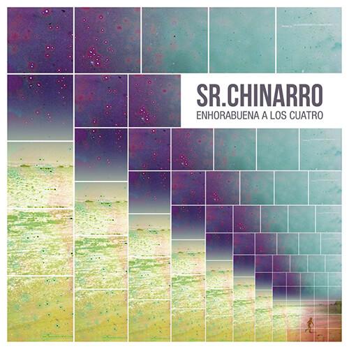 084-SR-CHINARRO-Enhorabuena-a-los-cuatro-Crossfade-Mastering