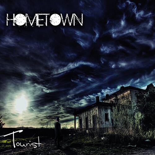 086-HOMETOWN-Tourist-Crossfade-Mastering