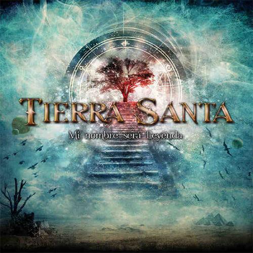 089-TIERRA-SANTA-Mi-nombre-sera-leyenda-Crossfade-Mastering