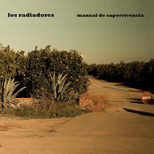 091-LOS-RADIADORES-Manual-de-supervivencia-Crossfade-Mastering