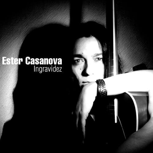 093-ESTER-CASANOAVA-Ingravidez-Crossfade-Mastering