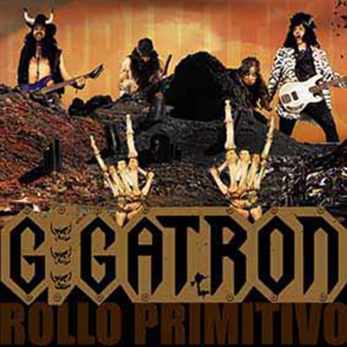 096-GIGATRON-Rollo-primitivo-Crossfade-Mastering