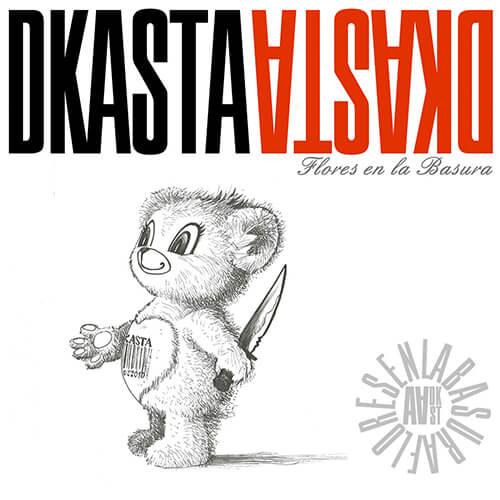 098-DKASTA-Flores-en-la-basura-Crossfade-Mastering