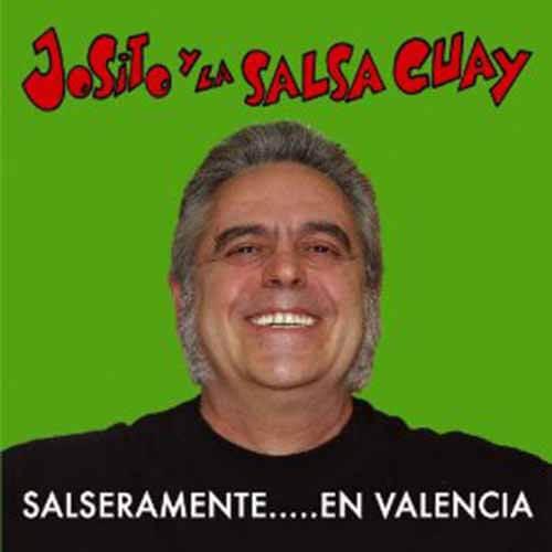 099-JOSITO-Y-LA-SALSA-GUAY-Salseramente-en-Valencia