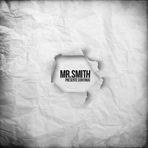 100-MR-SMITH-Presente-continuo-Crossfade-Mastering