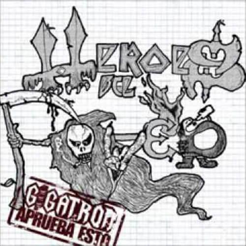 104-GIGATRON-Heroes-del-power-Crossfade-Mastering