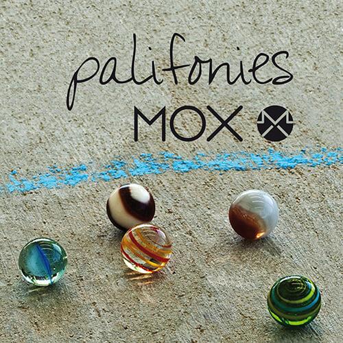 106-MOX-Palifonies-Crossfade-Mastering